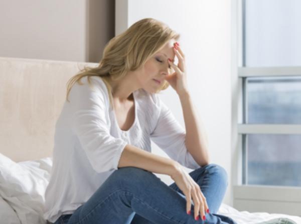 うつ病で脳の海馬が破壊され、収縮することが証明される